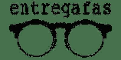 Óptica Entregafas Granada