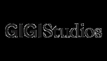Gigi Studios